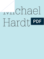 068_Hardt (2015_10_08 17_20_25 UTC).pdf