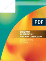 mex_-_educacion_preescolar_.pdf