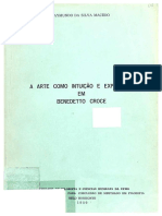 dissertacao_raymundodasilvamacedo.pdf