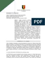 03663_05_Citacao_Postal_cbarbosa_AC1-TC.pdf