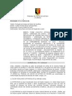 05519_06_Citacao_Postal_cbarbosa_AC1-TC.pdf