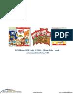 Dfmfoodsbsecode 519588 Apr15katalystwealthalpharecommendation 150707053843 Lva1 App6892
