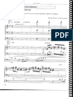 Ian Guest - Arranjo completo - Arranjo -vol 2-p134-142.pdf