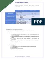 215102355-ACTIVIDAD-1.docx