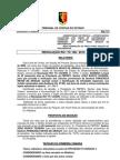 05265_09_Citacao_Postal_mquerino_RC1-TC.pdf