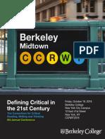5683 ccrwt program onlinedoc final pdf