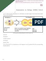 NSEB-Solved-Paper-2016-Part-11.pdf