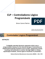 Aula 6 - Informática+Industrial - CLP