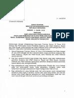 SE_Menaker_Ikrar_Pilkada.pdf