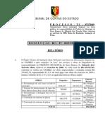 07170_09_Citacao_Postal_jjunior_RC1-TC.pdf