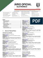 DOE-TCE-PB_163_2010-10-13.pdf