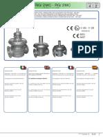 RG2MC-Low-Pressure-DN15to100.pdf