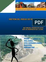GRD.pdf
