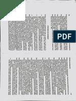 lib9.pdf