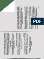 lib7.pdf