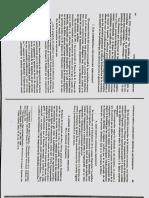 lib4.pdf