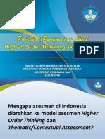 4.2 Panduan Penulisan Soal HOTS.pdf