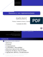 sistemasysusrepresentaciones-110508152459-phpapp01.pdf