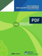 Nap01020304.pdf