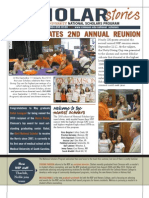 Fall2010NSPnewsletter