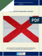 ManualFormacionBordo.pdf