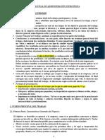 ADMINISTRACIÓN ESTRATÉGICA TRABAJO FINAL - GUIA.pdf