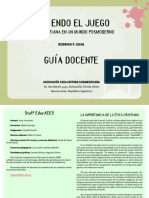 Biblia-Abriendo-el-juego.pdf