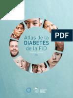 IDF_Atlas_2015_SP_WEB_oct2016.pdf