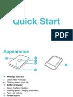 HUAWEI E5573Bs Quick Start Guide%28E5573Bs-322%2C 01%2C English%29 (1).pdf