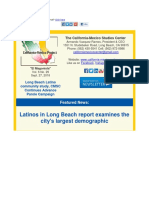 California-Mexico Studies Center - Long Beach Latino community study CMSC Continues Advance Parole Campaign.pdf