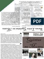 programa_07outubroOFICIAL