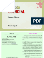 Biblia-Conexión-esencial.pdf