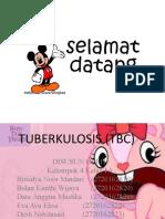 TBC(1).pptx