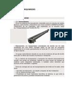 Tornillo de Arquimedes-mandar Archivo