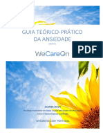 WeCareOn - Ebook Ansiedade.pdf