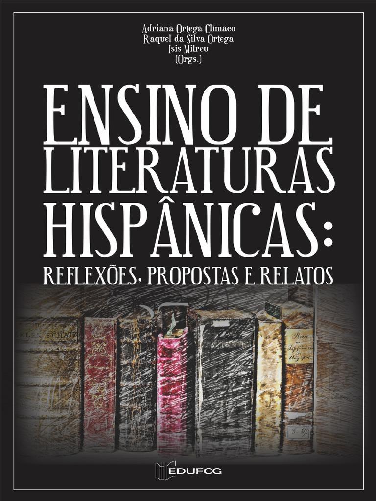 PDF gratis El príncipe constante (biblioteca áurea hispánica nº 102) descargar