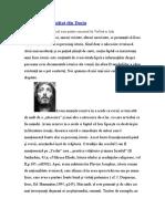 Iisus-Marele-Initiat-Din-Dacia.pdf