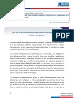para las diapos hab fonologicas.pdf