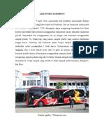 JADI INI BUS SUROBOYO.pdf