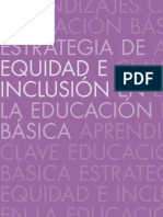 1LpM Equidad e Inclusion Digital