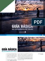 GUIA_FOTOGRAFIA_ADM.pdf