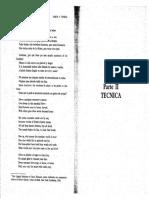 Naranajo PARTE II TECNICA.pdf