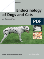 Clinical Endocrinology of Dogs Cats - Ad Rijnberk and Hans S. Kooistra.pdf