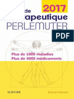 Guide De Thérapeutique Perlemuter 2017 (Livre Complet).pdf