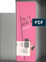 Flusser_Vilem_Filosofia_del_diseno.pdf