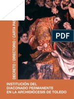 2018-Diaconado-permanente.pdf