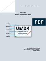KCDI_U1_A1_ARAC