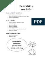 Capítulo 8 scott.pdf