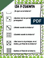 pdf-Lanza-y-cuenta.pdf