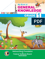 Complete Book General Knowledge.pdf